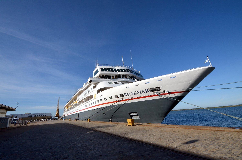 Crucero Braemar008