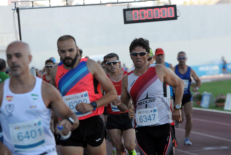 media maraton009