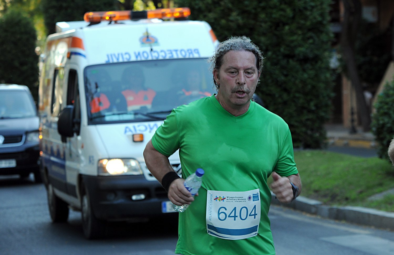 media maraton011