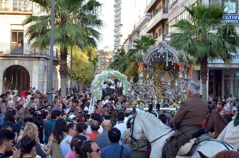 Entrada Hedad de Huelva001