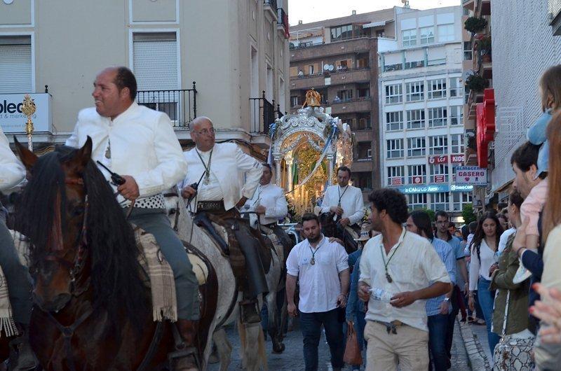 Entrada Hedad de Huelva002