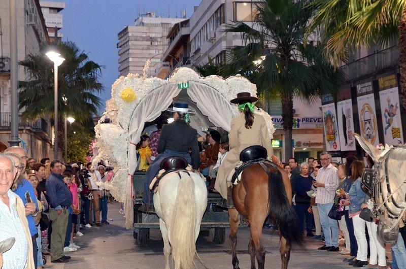 Entrada Hedad de Huelva006