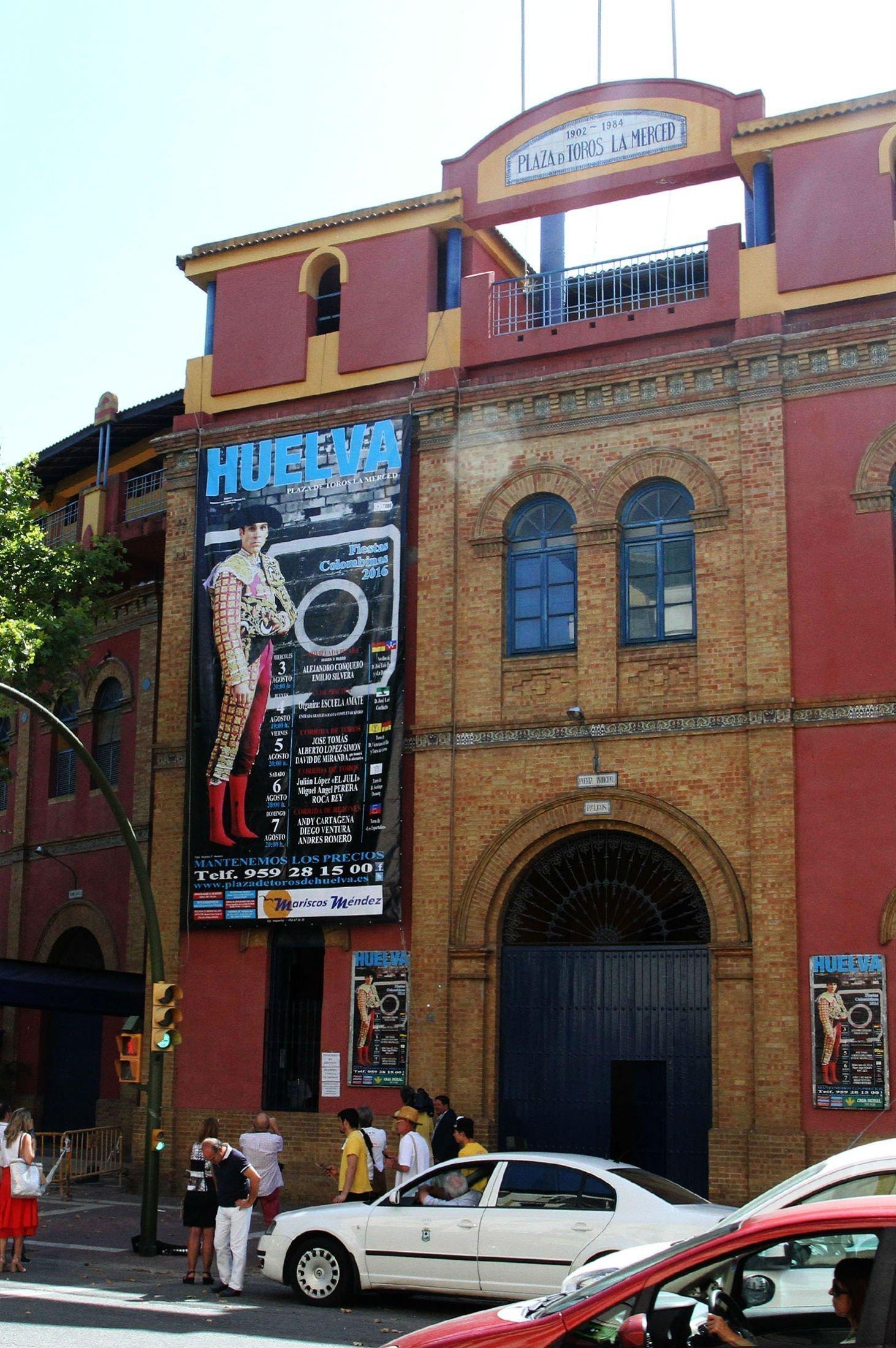 Cartel gigante Huelva-02