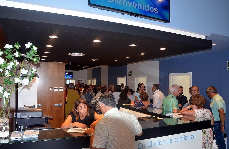 Clinica San Roque001