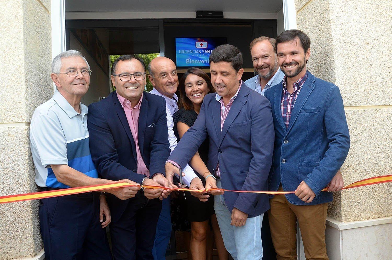 Clinica San Roque002