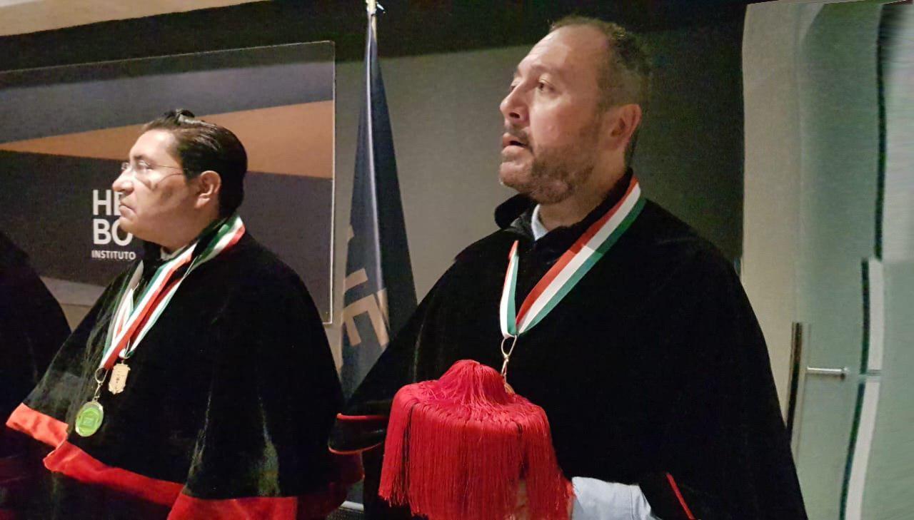 14.09.18.Miguel Ángel Núñez Paz_honoriscausa_uhu_1 (1)