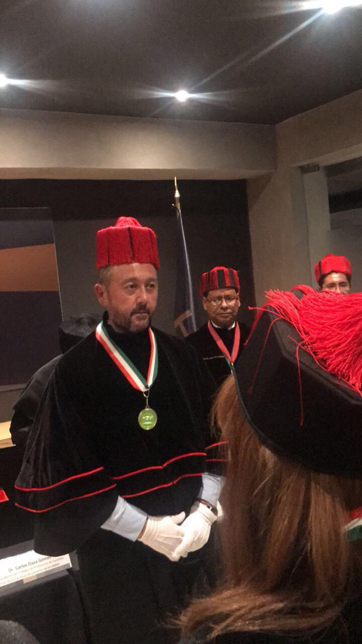 14.09.18.Miguel Ángel Núñez Paz_honoriscausa_uhu_4