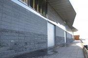 31012019Instalaciones Lonja Pesquera-17