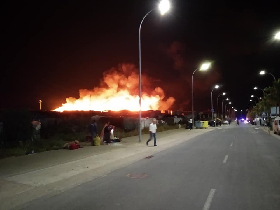 incendio asentamiento lepe 19 1