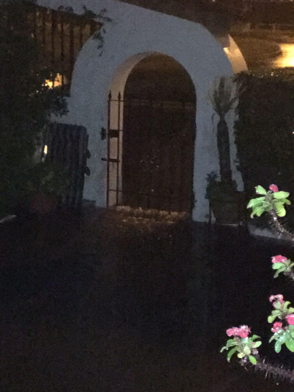 Inundaciones Isla Canela3