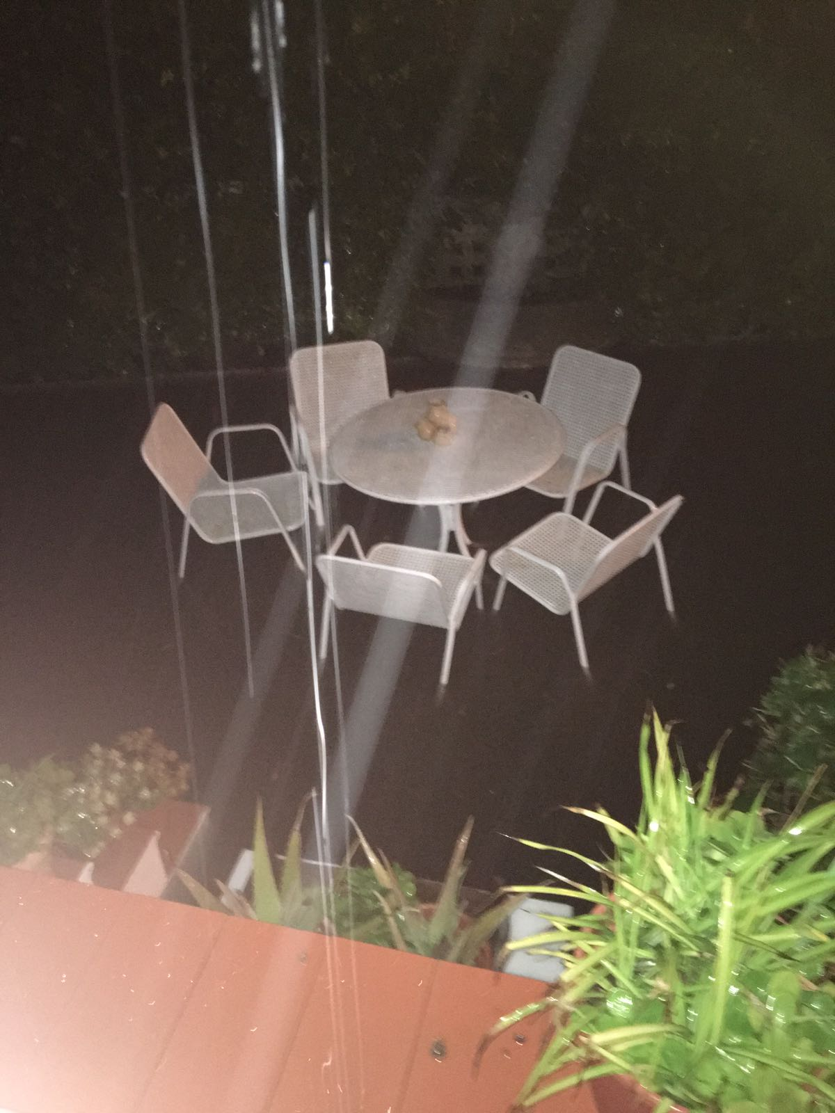 Inundaciones Isla Canela4