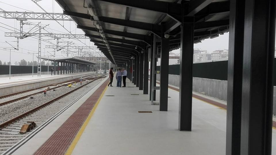 nueva estación1