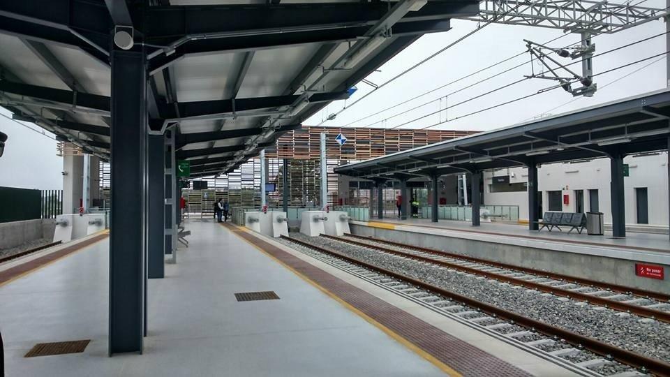 nueva estación2
