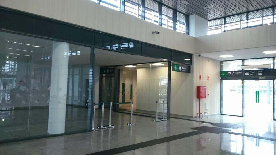 nueva estación3