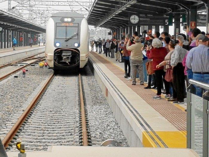 nueva-estacion-trenes-2
