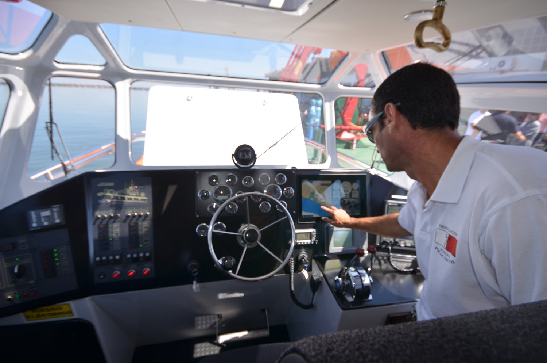 Botadura del Pilots003
