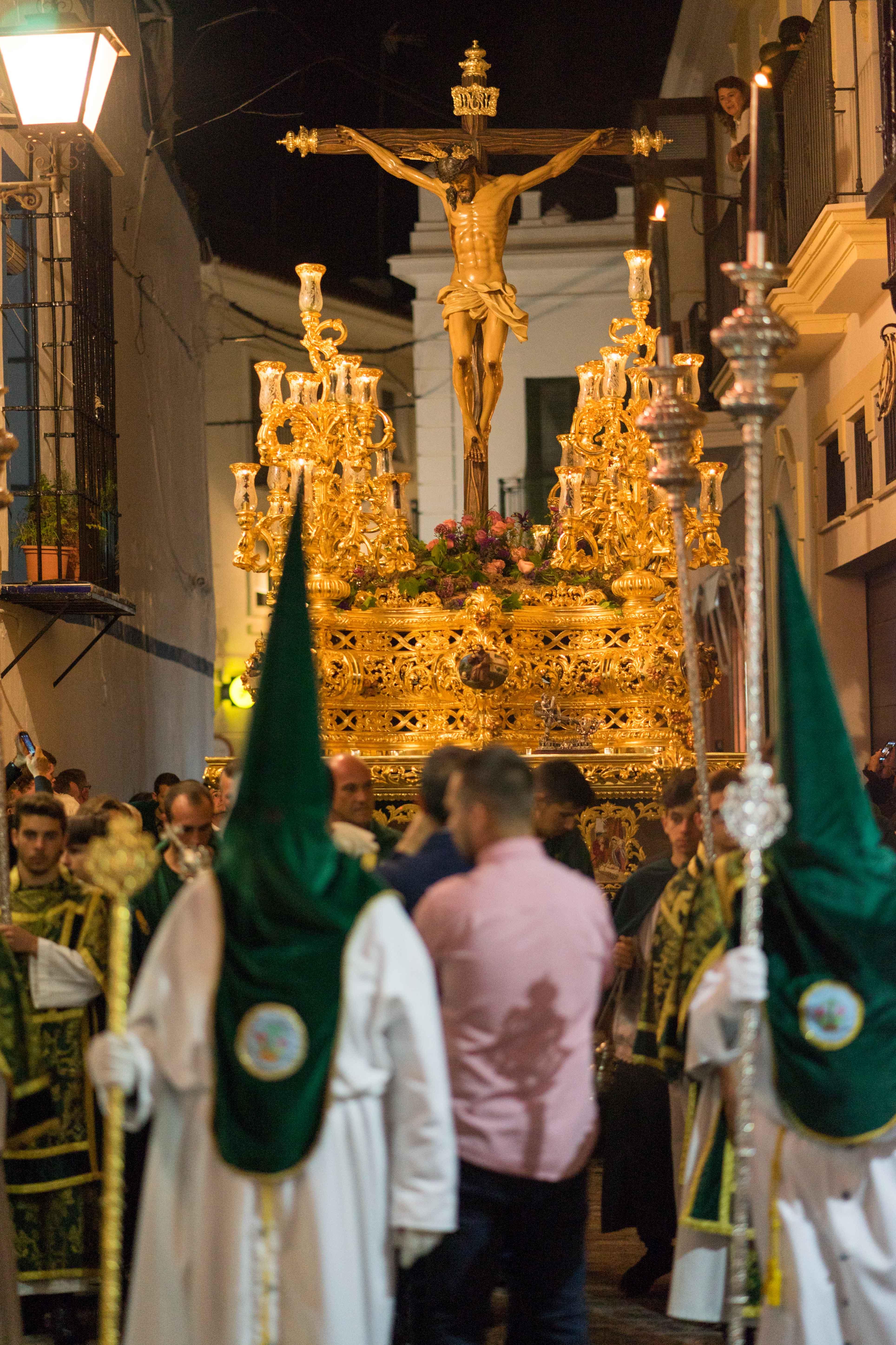 viernes san francisco (2 de 9)