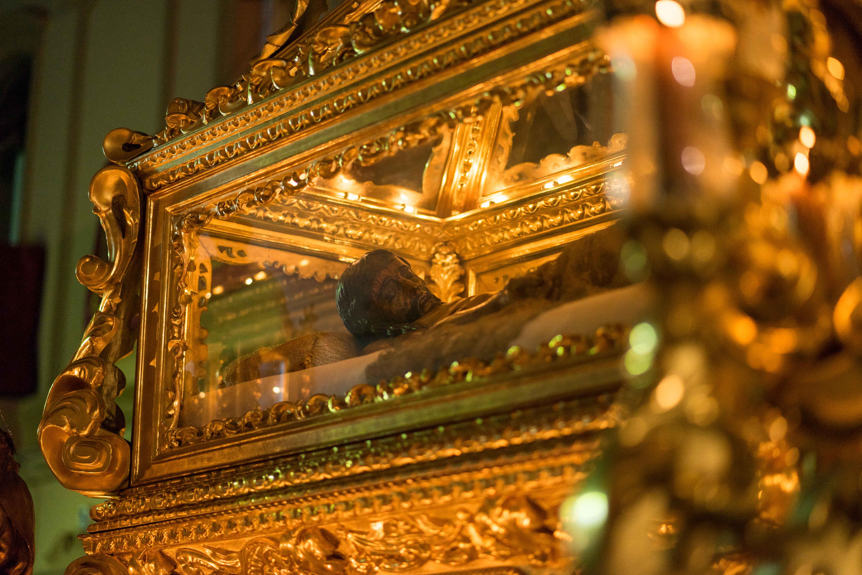 viernes san francisco (5 de 9)