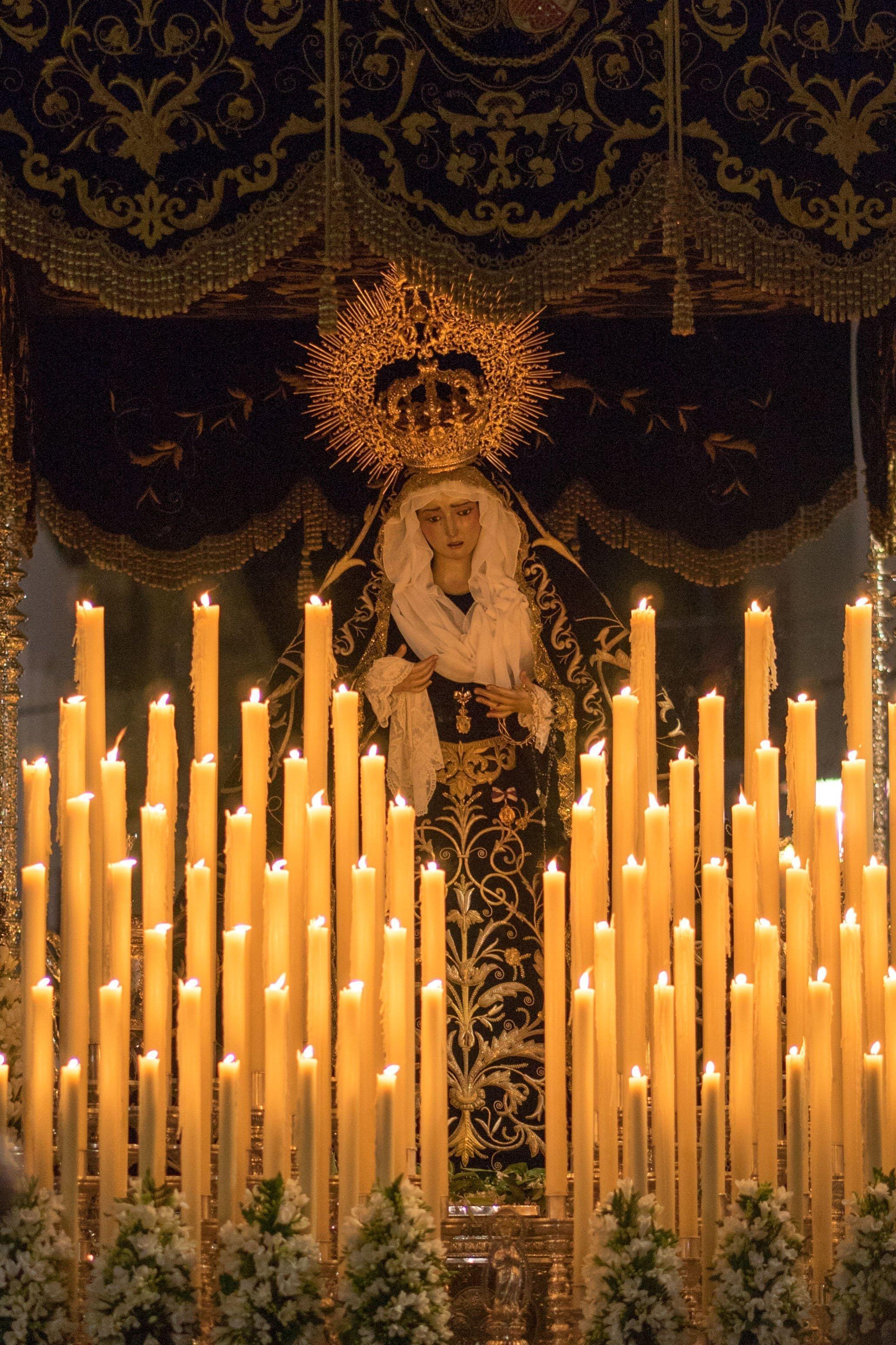 viernes san francisco (7 de 9)