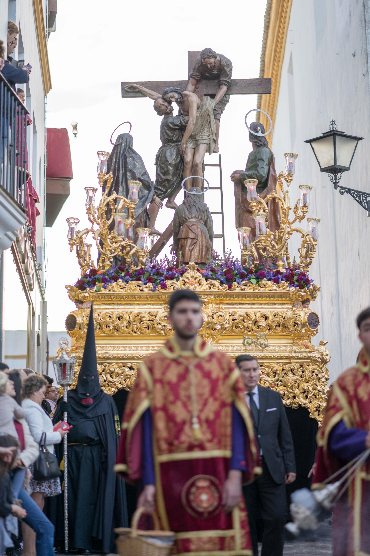 viernes santo angustias (1 de 10)