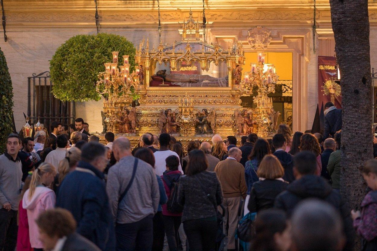 viernes santo angustias (5 de 10)