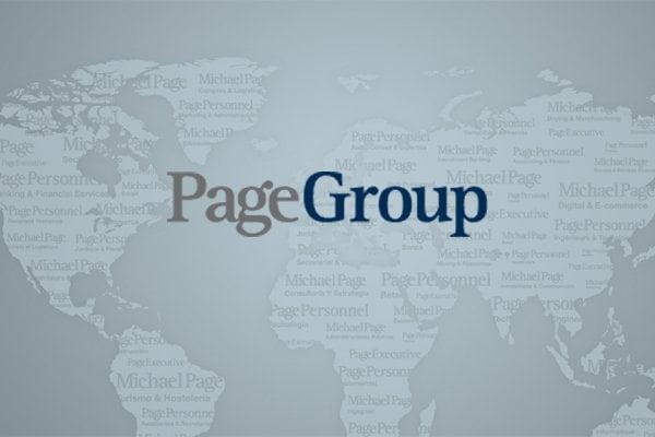 La compañía multinacional de selección de personal obtiene la certificación Top Employer