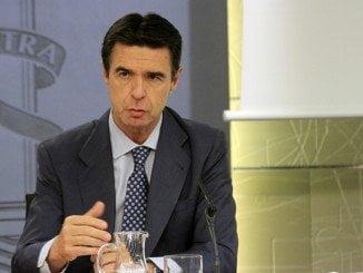 Industria destina 40 millones de euros a ayudas para pymes y autónomos, de las que se podrán beneficiar más de tres millones de empresas españolas
