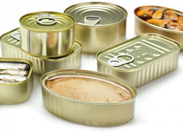 USISA apuesta por un proceso artesanal donde no tienen cabida los conservantes ni los aditivos