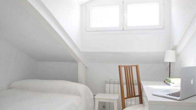 34df4782381fc Alquilar por habitaciones en lugar de la vivienda completa resulta ...