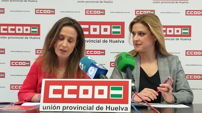 Que fácil! Hacer amigos y Mujeres en Huelva