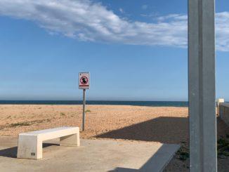 playa antilla coronavirus