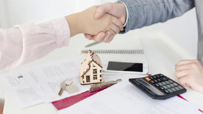 inmobiliaria vivienda