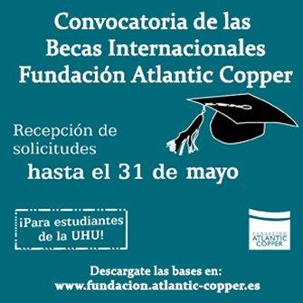 Atlactic Copper 300