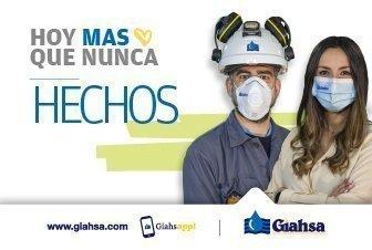 Giahsa
